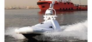 Hydra Sea Drone1 2x1