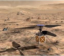 MarsHelicopter1 2x1